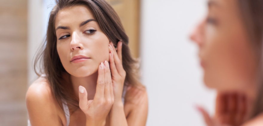 Can Sugar Cause Adult Acne?
