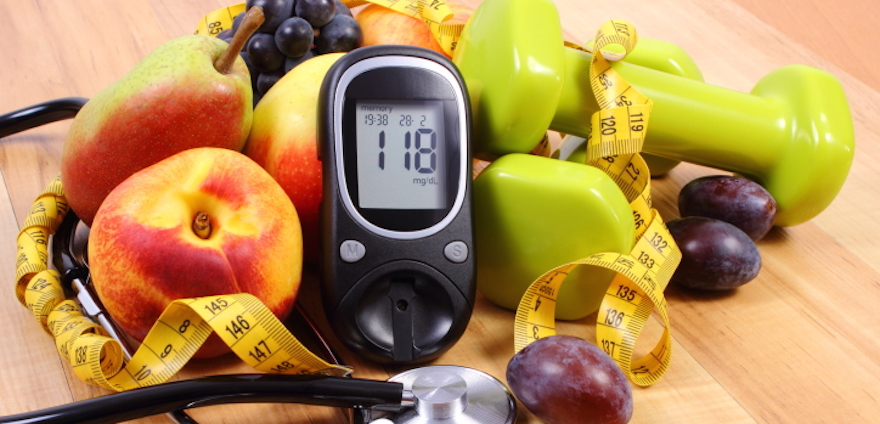 The Top 5 Ways to Help Someone Newly Diagnosed with Diabetes