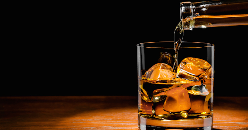 Is Alcohol Safe for Diabetics?