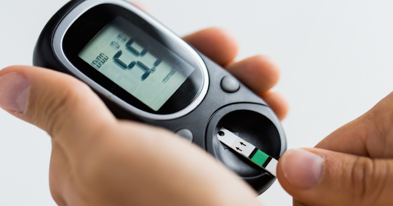 What You Need to Know About Treating Low Blood Sugar