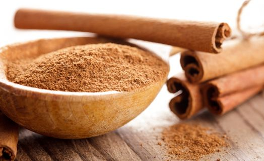 Does Cinnamon Reduce Blood Sugar Levels?
