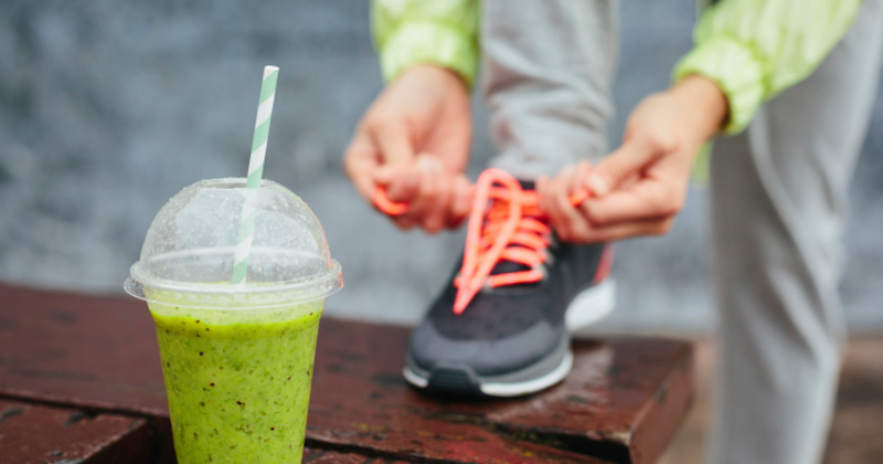 How Giving Up Sugar Can Revolutionize Your Lifestyle