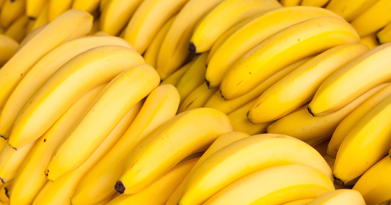 How Potassium Lowers Blood Pressure in Diabetics
