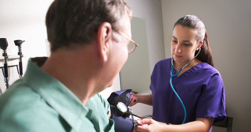 Questions to Ask Your Doctor at a Diabetes Checkup