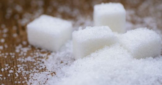 Refined Sugar: A Toxic Menace