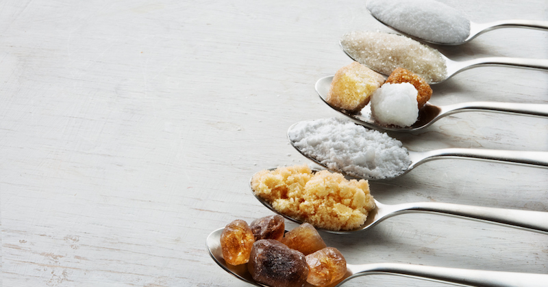 The Pros and Cons of the Sugar Impact Diet