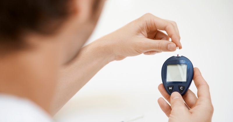 Is Your Blood Glucose Screening Accurate?
